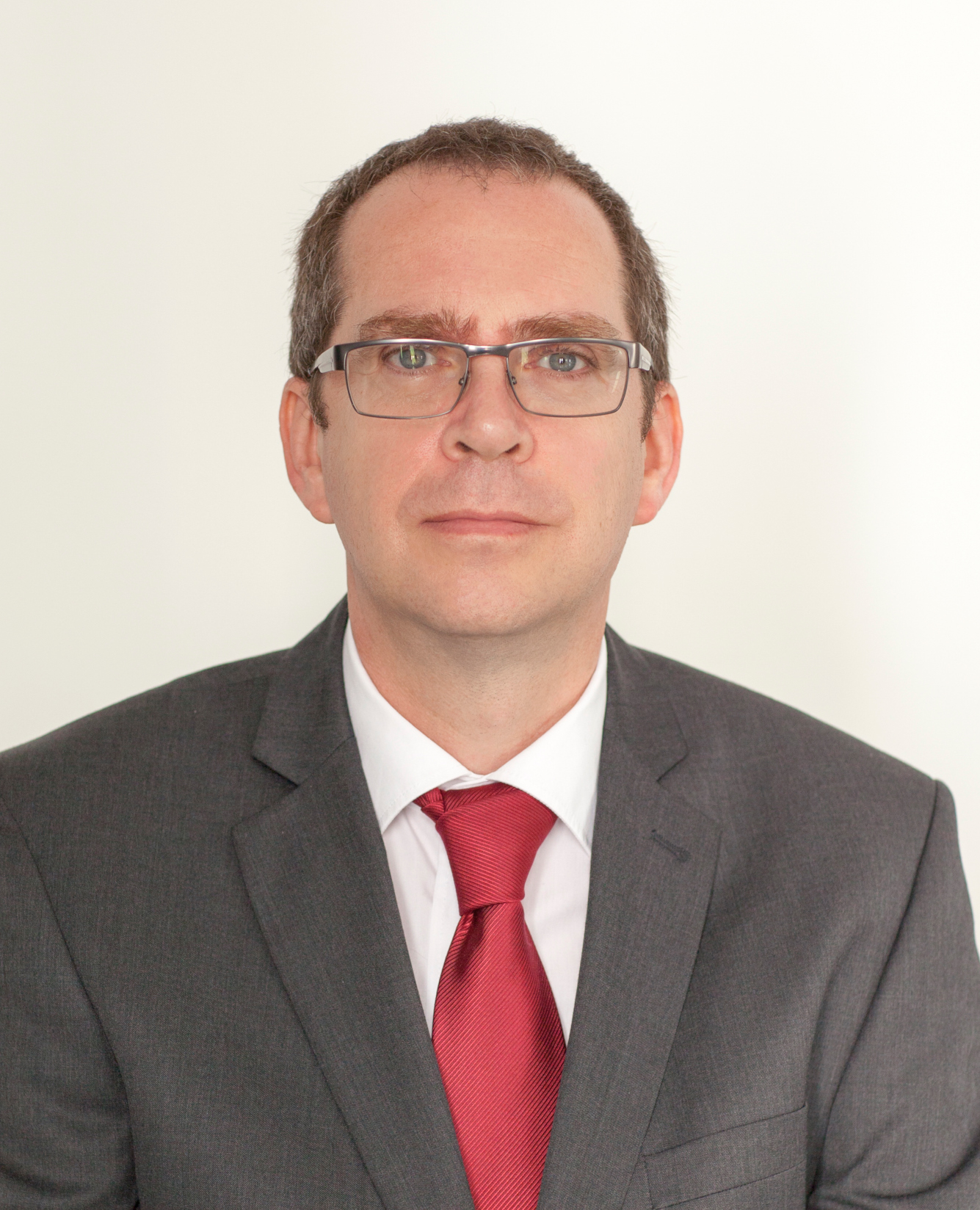 Nick Hickling  FCA    PARTNER   Accounts and business advice    nick.hickling@sampsonwest.co.uk