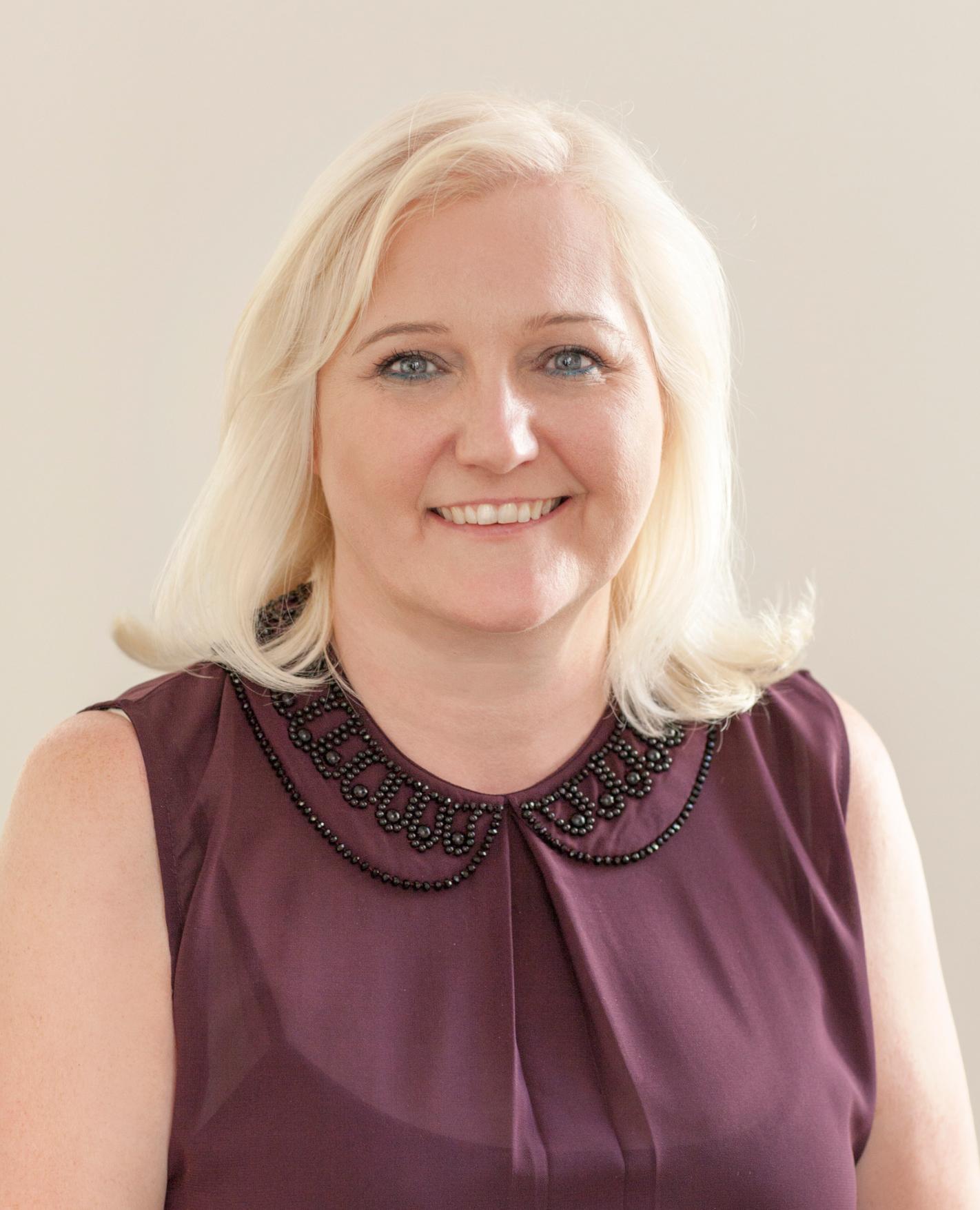 Sandra Pook  Payroll Manager & Bookkeeper    sandra@sampsonwest.co.uk
