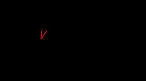 ICAEW CharteredAccountant logo.png