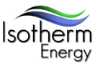 Isotherm Energy