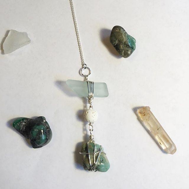artistree boutique - handmade jewelry sunday