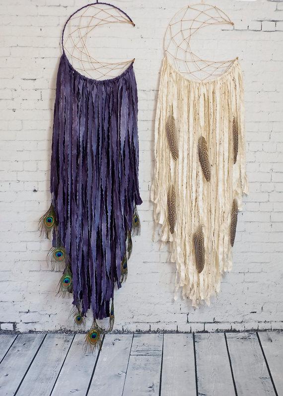 tripsy -Handmade wall hangings saturday