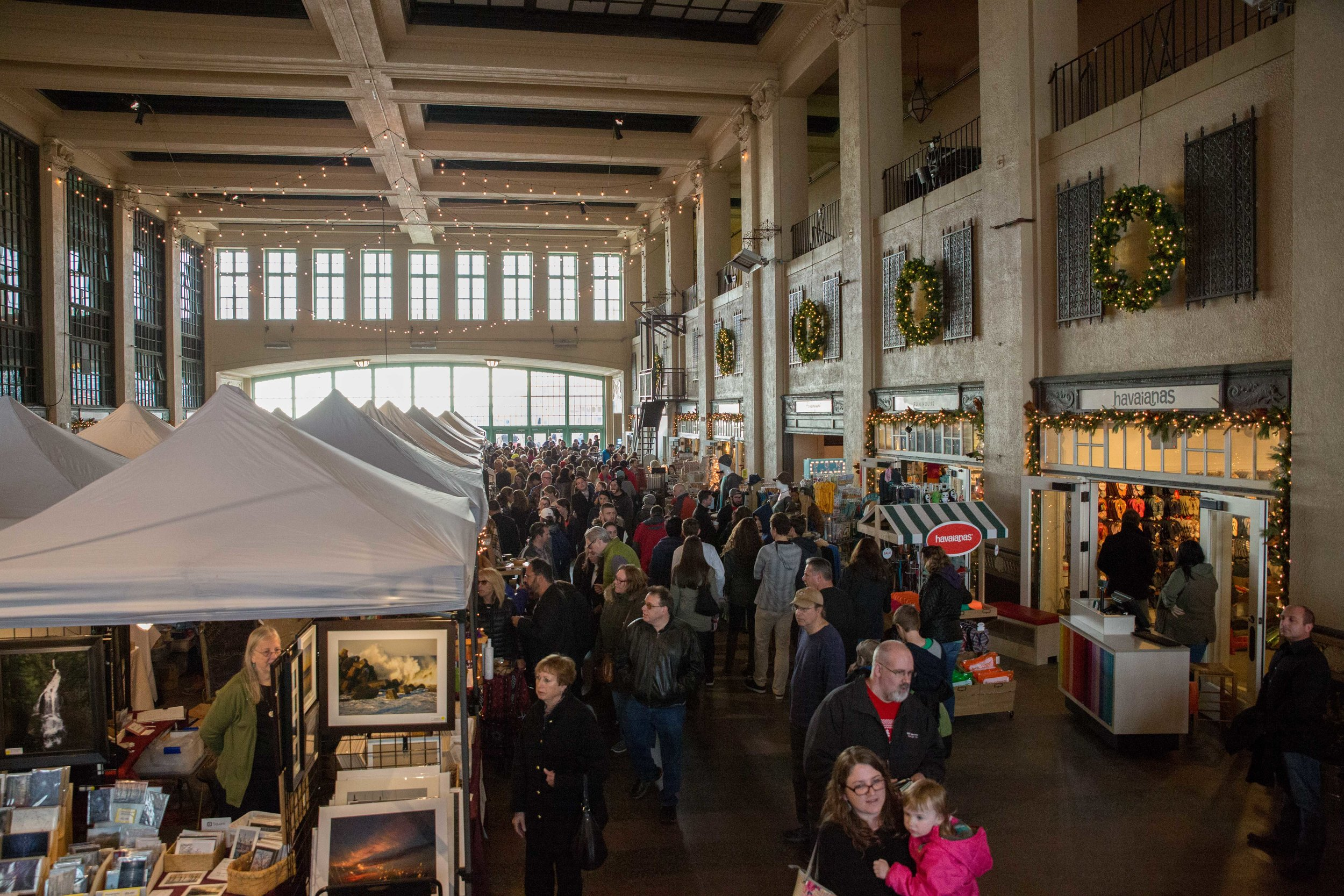 Asbury Park Holiday Bazaar photo by Christian Boho.jpg