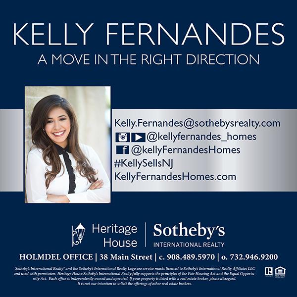 Kelly Fernandes Online November 2017 - 600 online.jpg