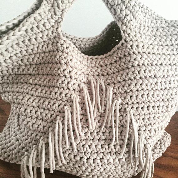 Crochet II.jpg