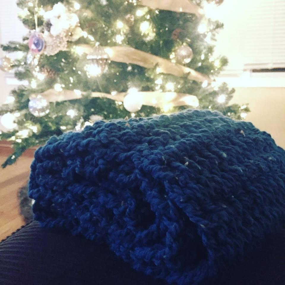 Crochet IV.jpg