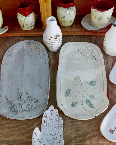 Artesana Pottery 2.png