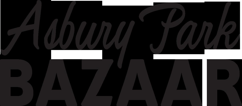 Asbury Park Bazaar New Logo 2018.png
