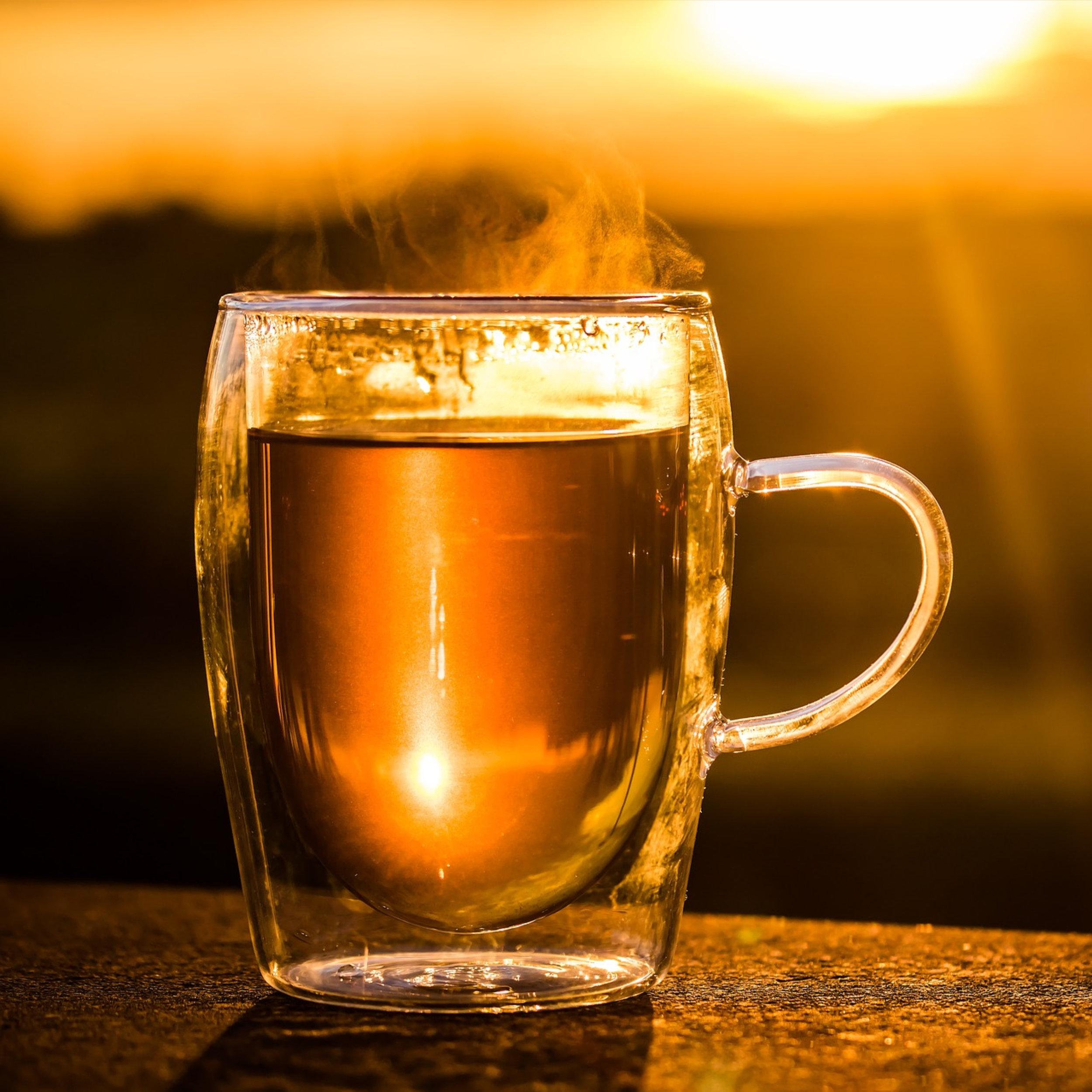 hot drink.jpg