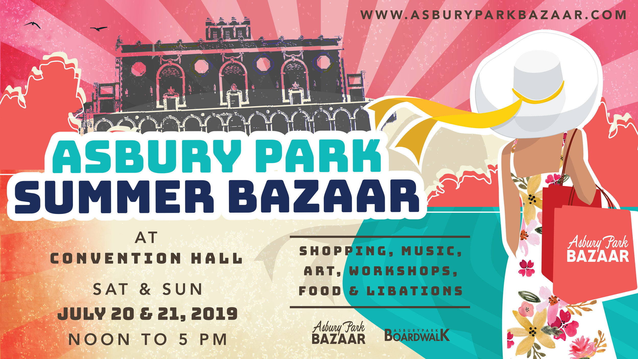 Asbury Park summer Bazaar Facebook.jpg