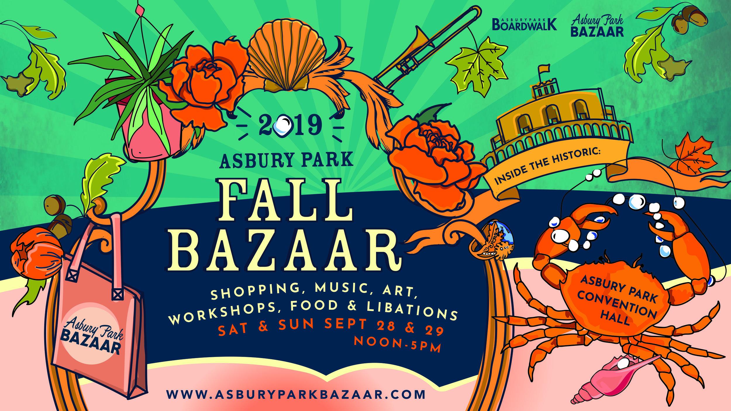Asbury Park Fall Bazaar 2019 - FB Header image.jpg