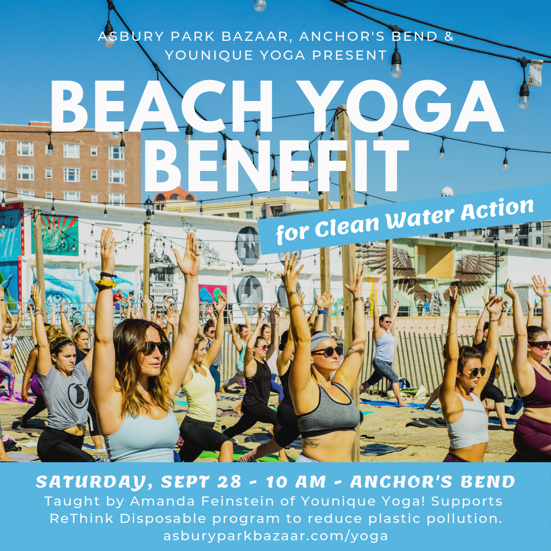 asbury park bazaar, anchor's bend & younique yoga present.png