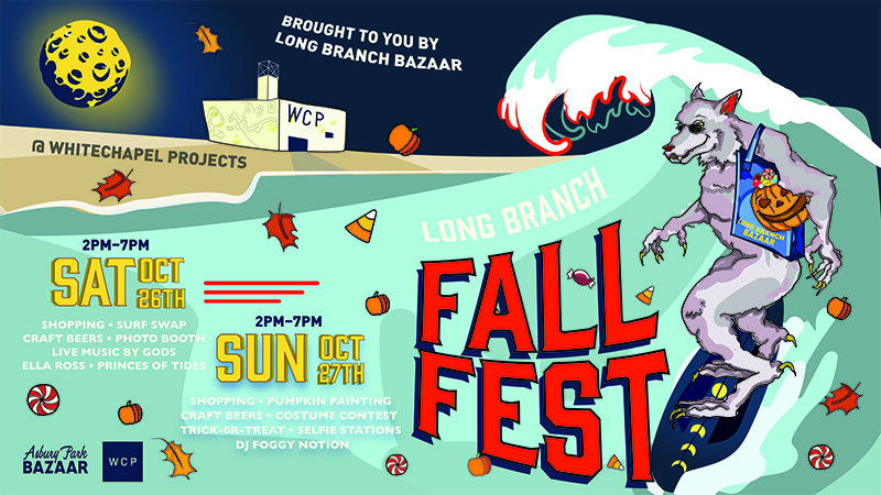 Fall Fest Long Branch 2019 Facebook.jpg