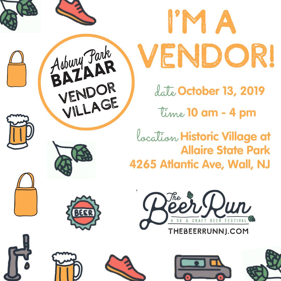 Beer Run 5K Vendor Village Promo.png