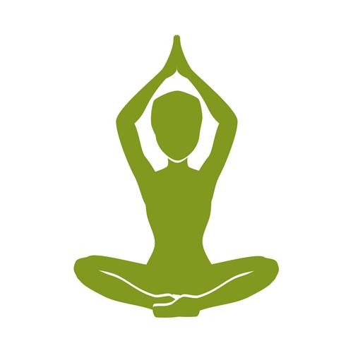IYW_Yoga Symbol.jpg