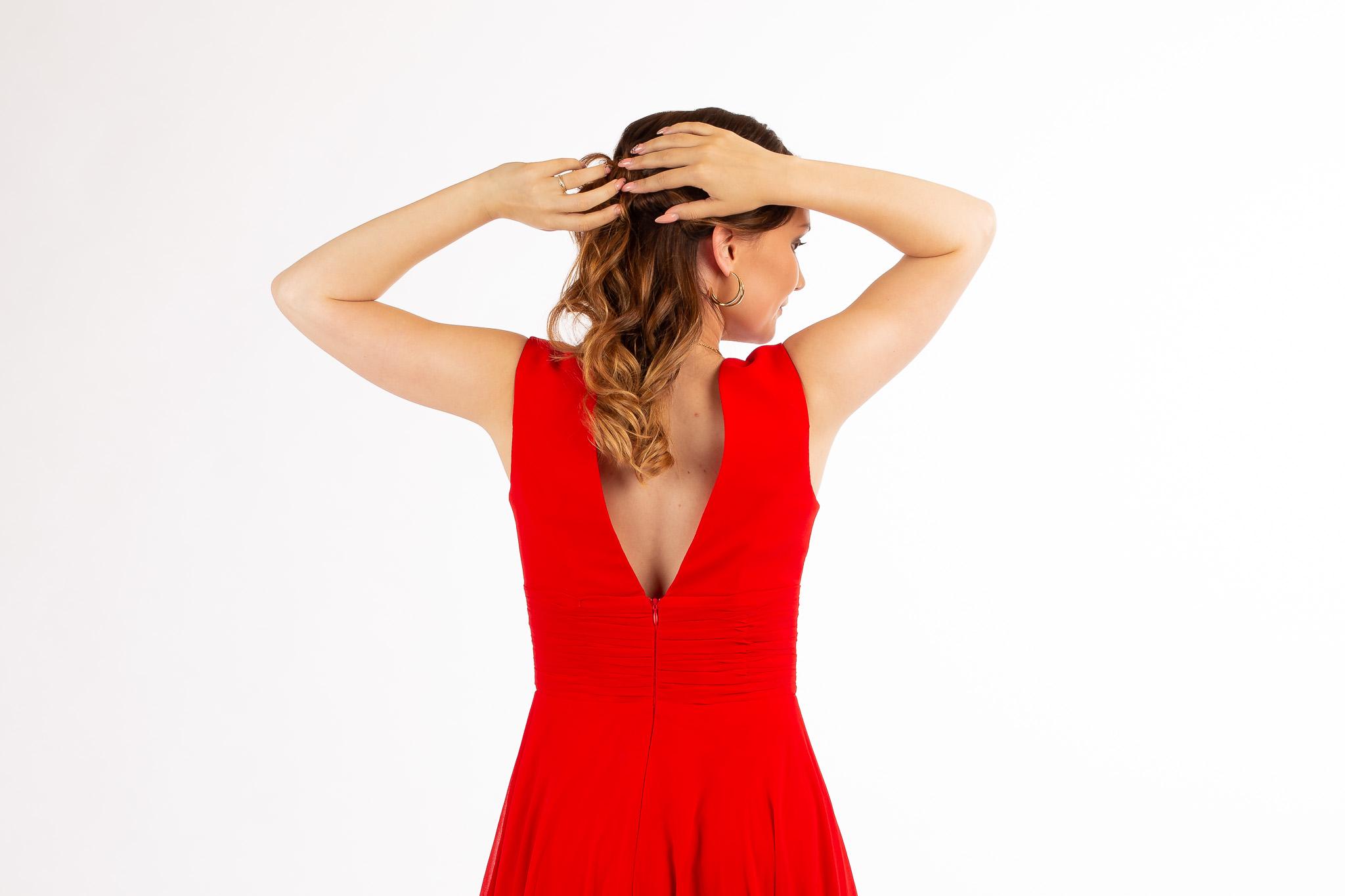 Nadaasi - dresses