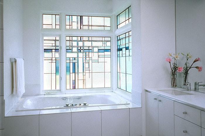 pegasus-studio-inc-residential-glasswork-services.jpg