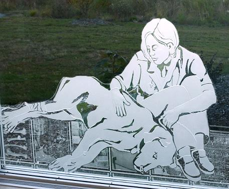 healing-tree-pegasus-studio-inc-etched-glass-sculpture-3.jpg