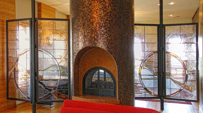 pegasus-studio-inc-stained-glass-the-indigo-room-2.jpg