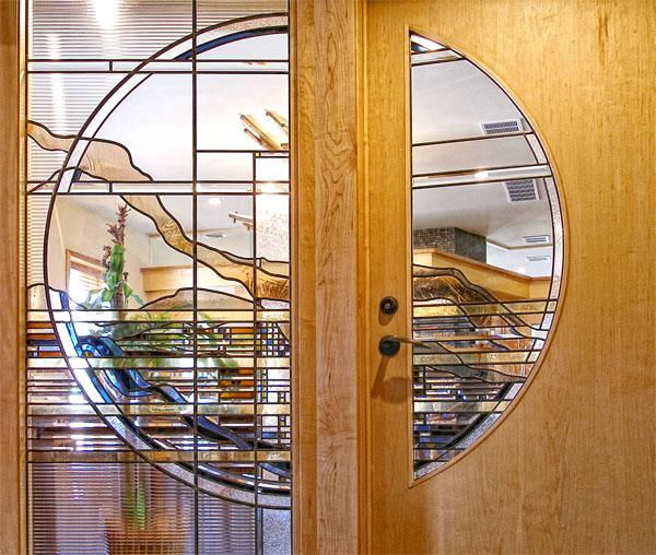 pegasus-studio-inc-stained-glass-the-indigo-room-4.jpg