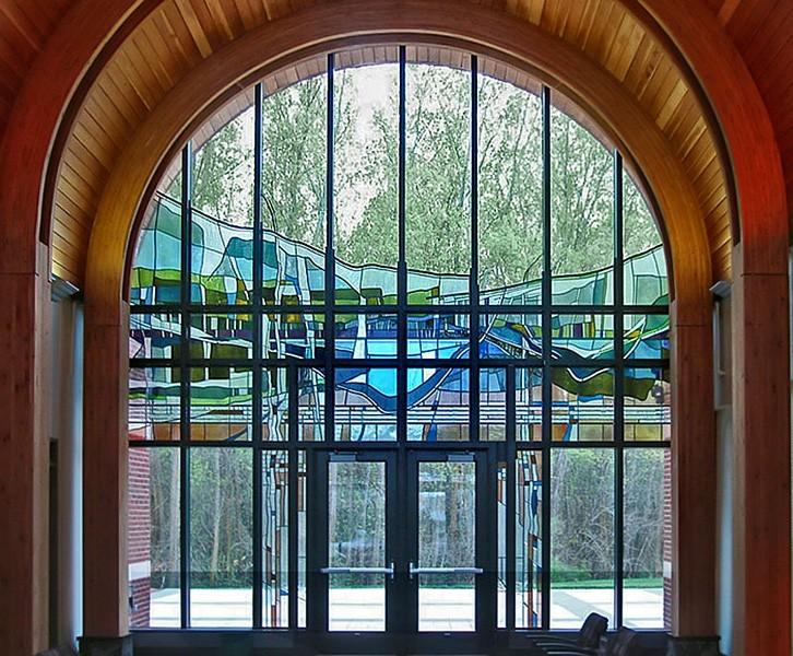 wellspring-pegasus-studio-inc-stained-glass-design-1.jpg