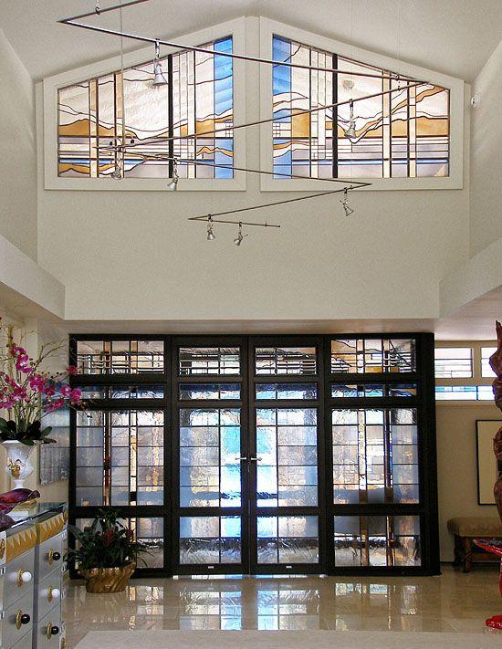 pegasus-studio-inc-stained-glass-residence-1.jpg