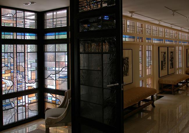 pegasus-studio-inc-stained-glass-residence-2.jpg