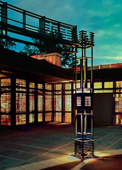 pegasus-studio-inc-stained-glass-residence-3.jpg
