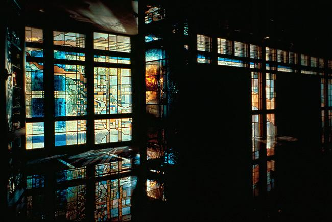 pegasus-studio-inc-stained-glass-residence-4.jpg