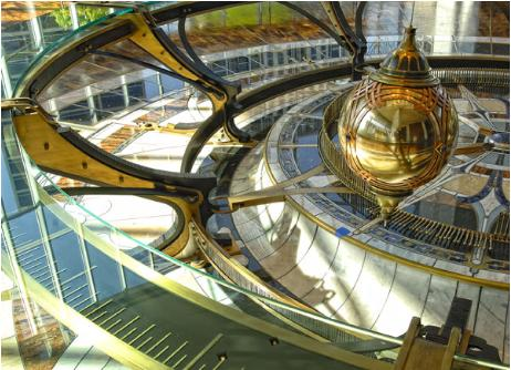 pegasus-studio-inc-stained-glass-hunt-corporation-focaults-pendulum-2.jpg