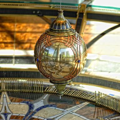 pegasus-studio-inc-stained-glass-hunt-corporation-focaults-pendulum-4.jpg
