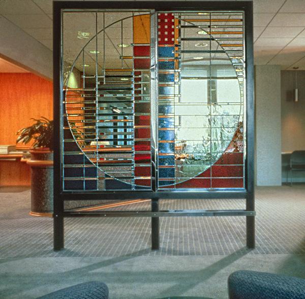 pegasus-studio-inc-stained-glass-hemispheres-2.jpg