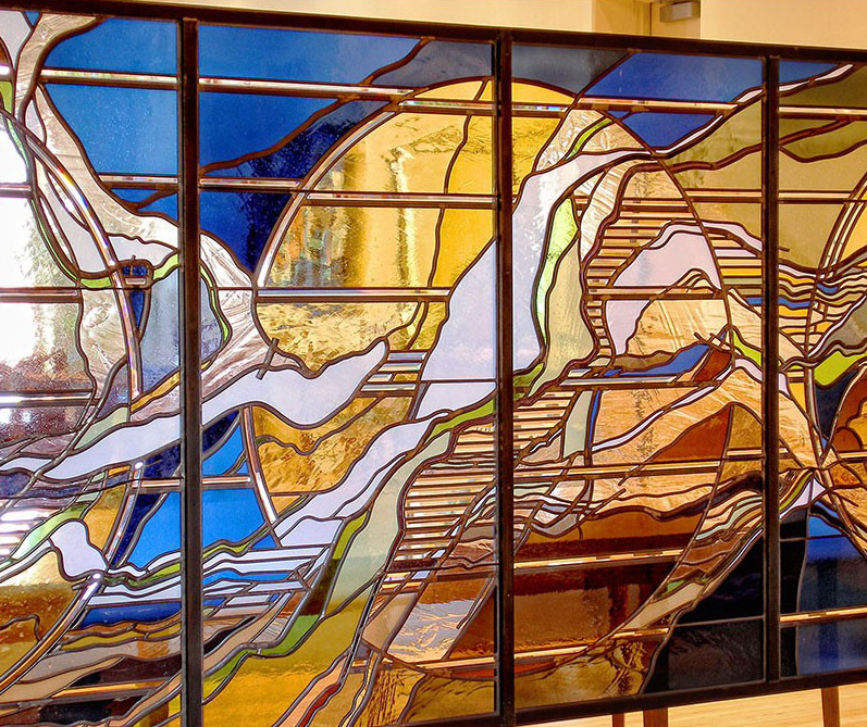 pegasus-studio-inc-stained-glass-the-indigo-room-1.jpg