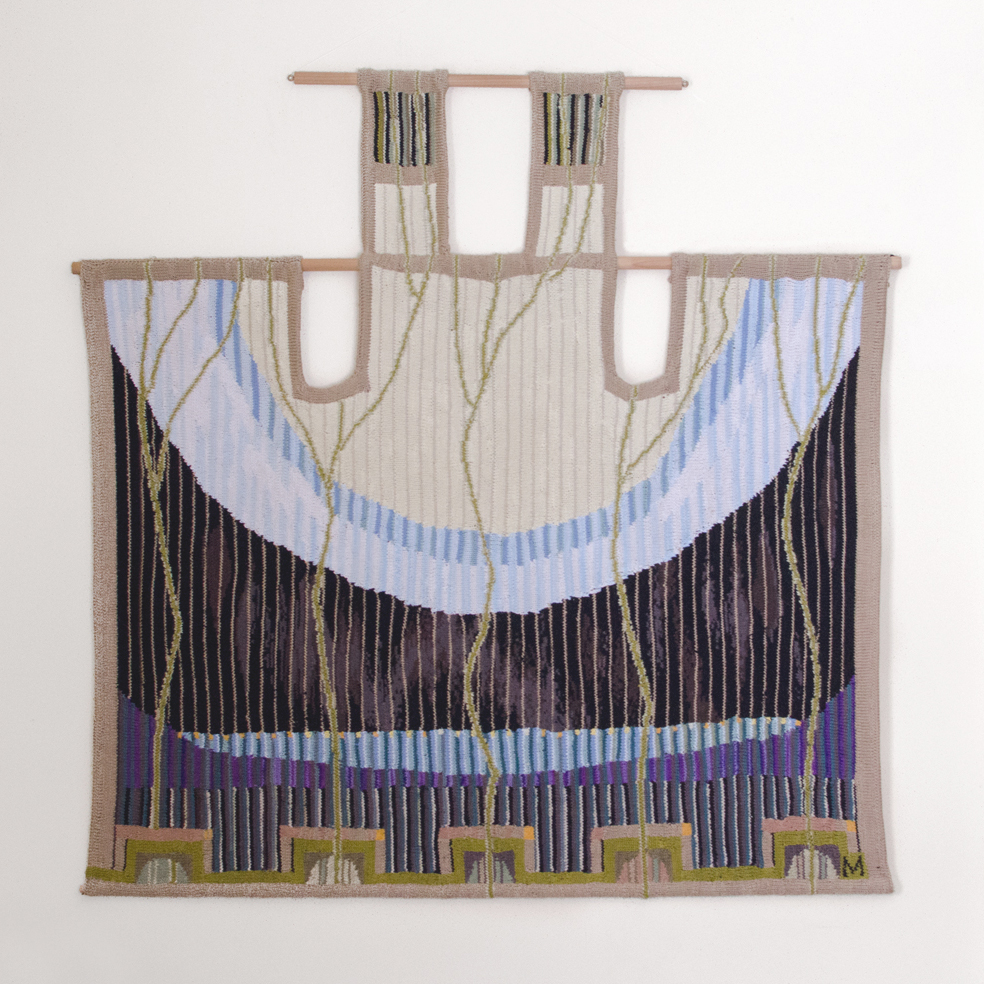 michaela-mahady-fiber-arts-knit-vestment-3-RO.jpg