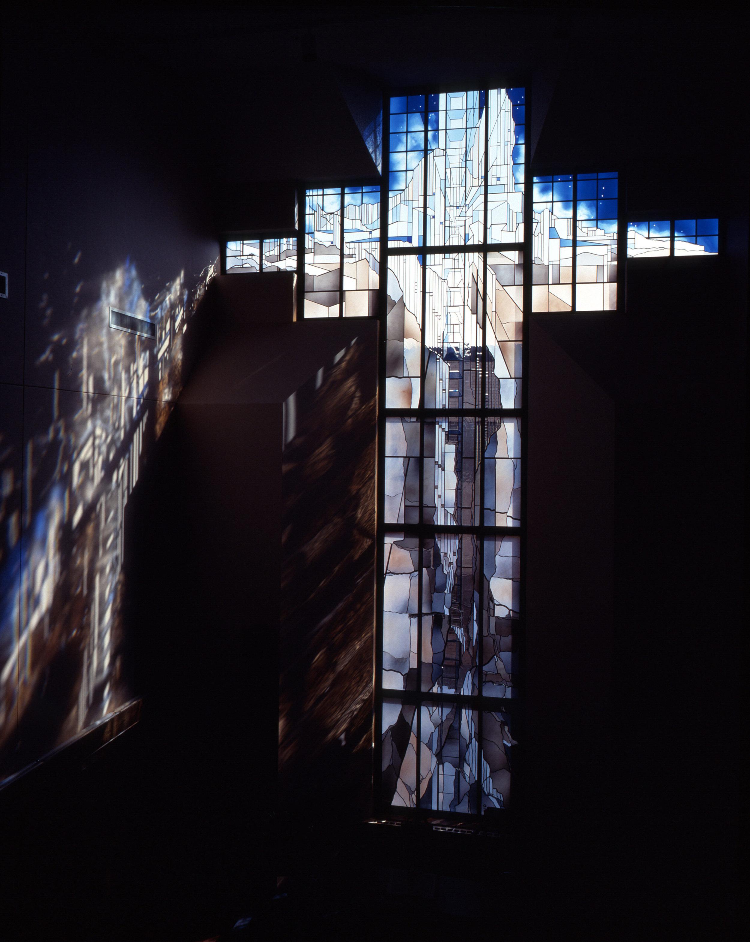 pegasus-studio-inc-stained-glass-chapel-1.jpg