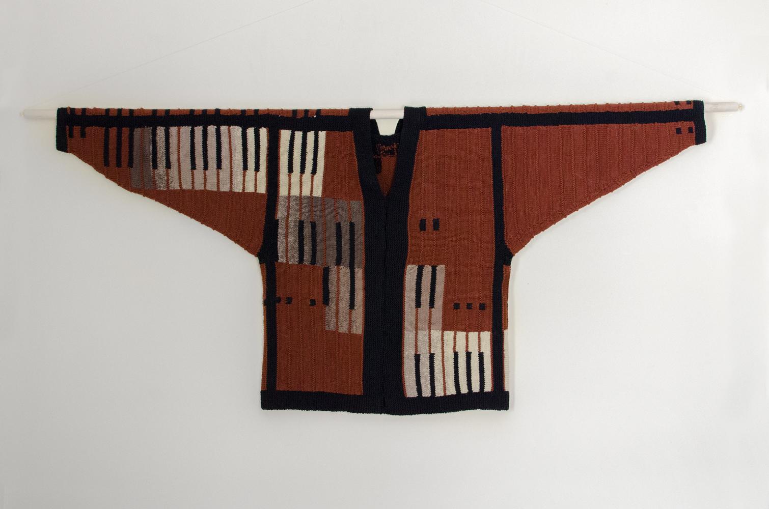 sweater-2d.jpg