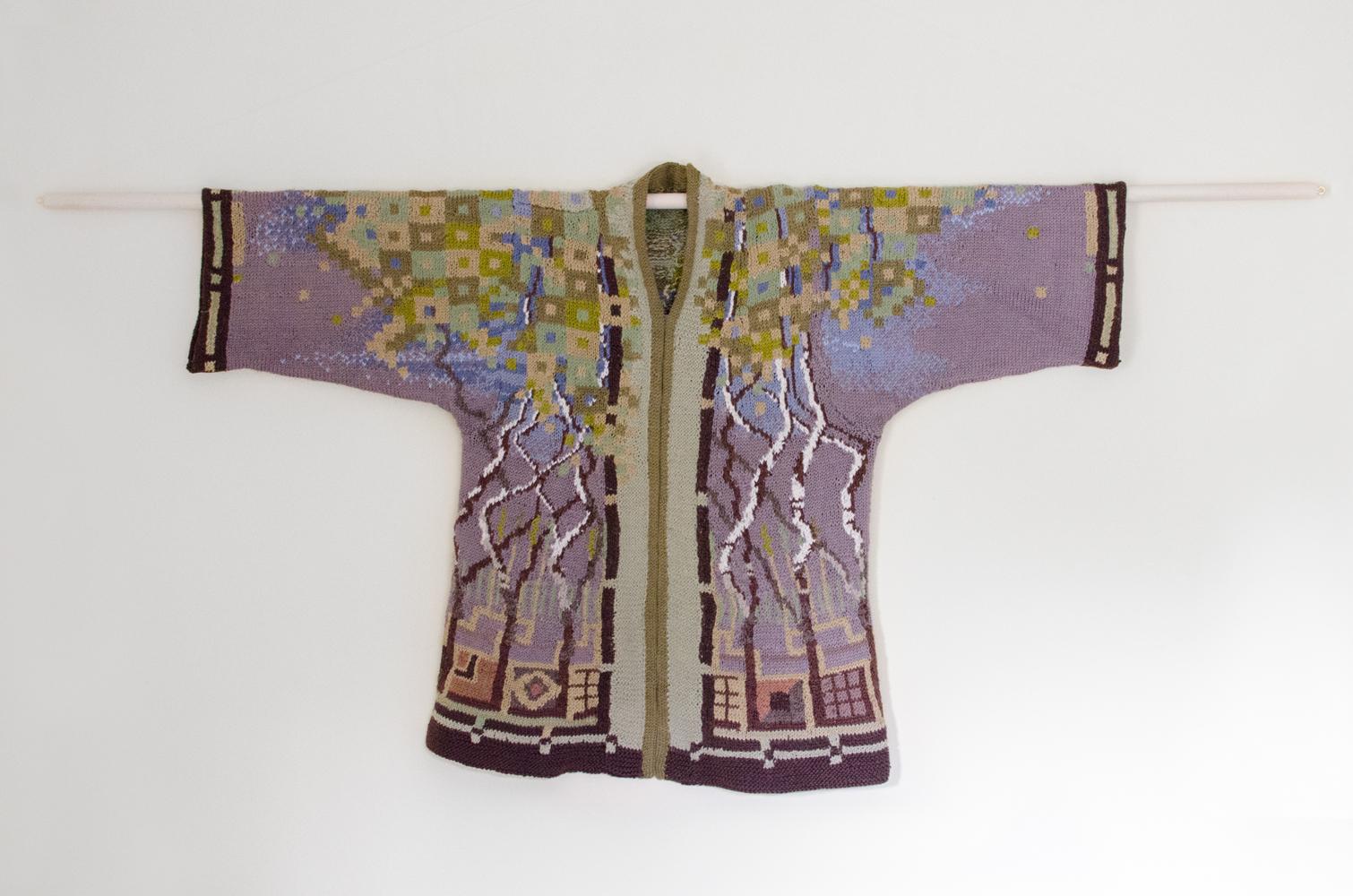 sweater-3-front.jpg