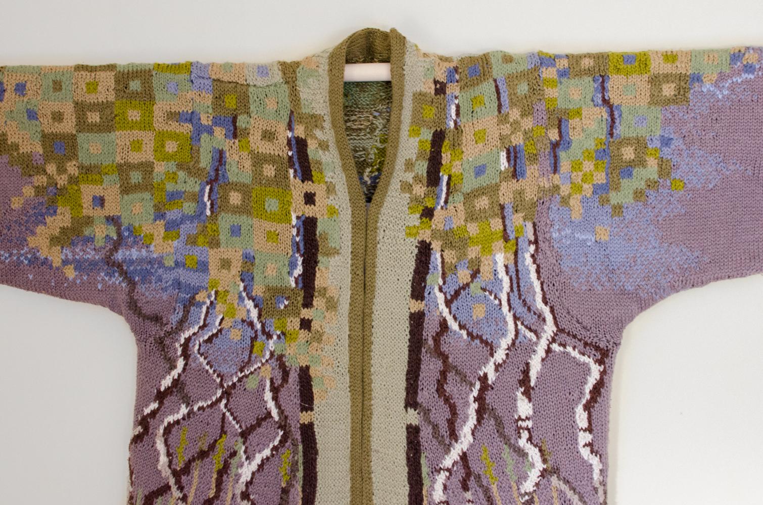 sweater-3a.jpg