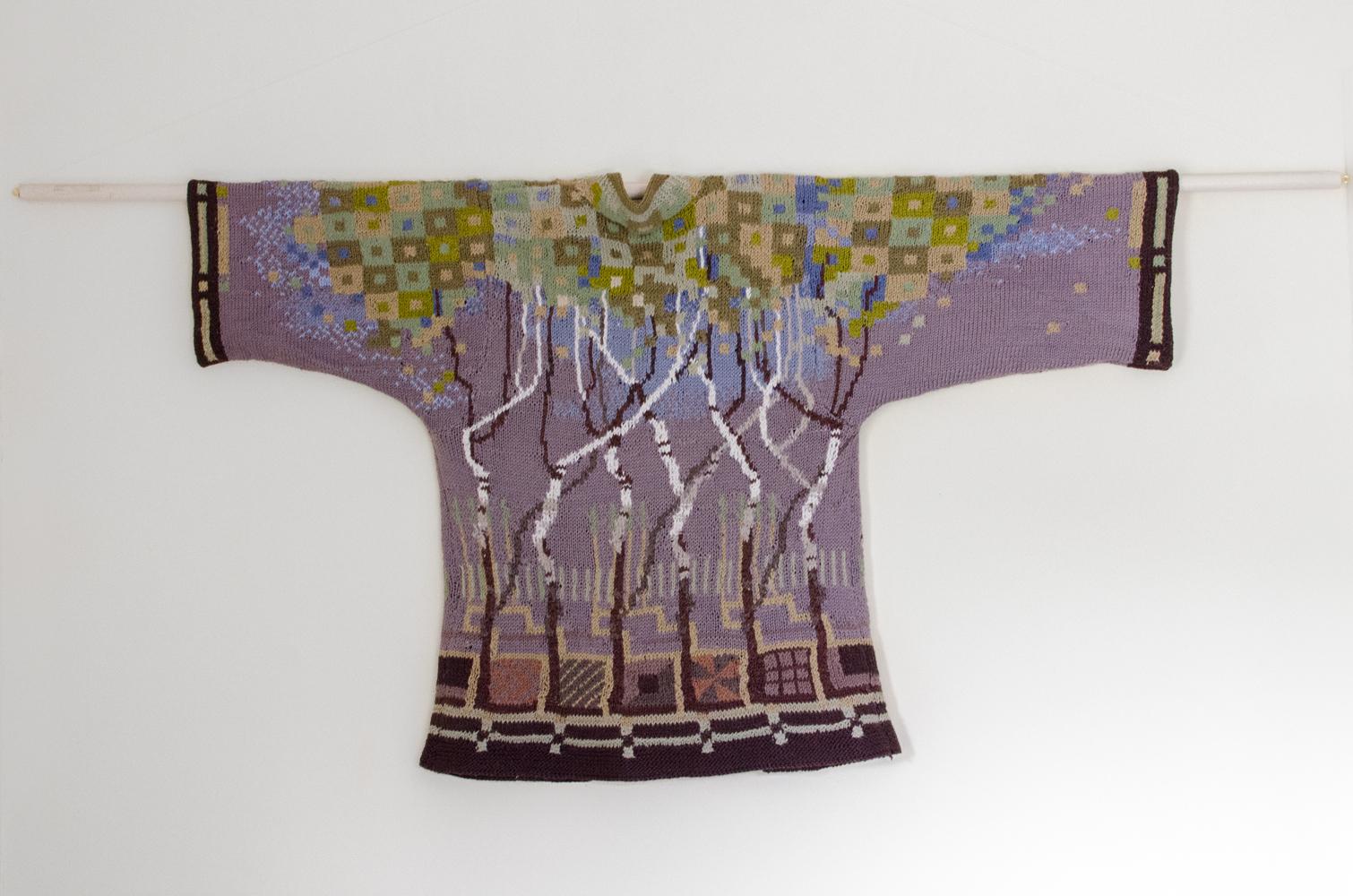 sweater-3e.jpg