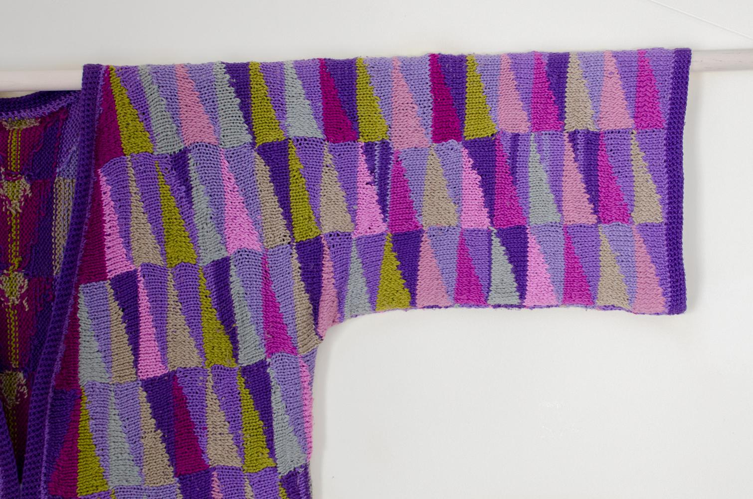sweater-4a.jpg