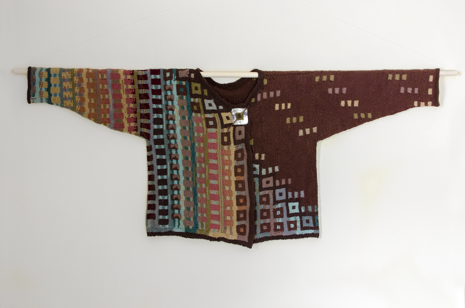sweater-5-front.jpg