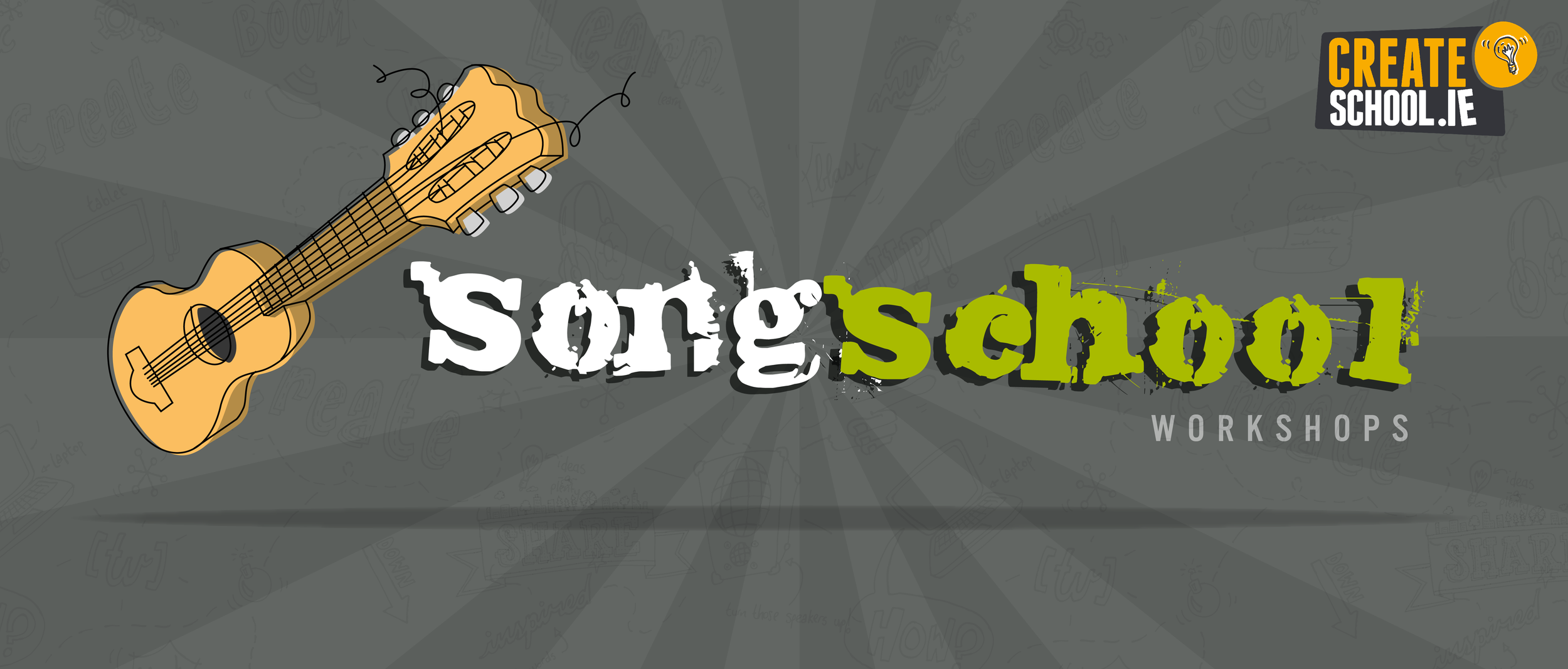 Songschool