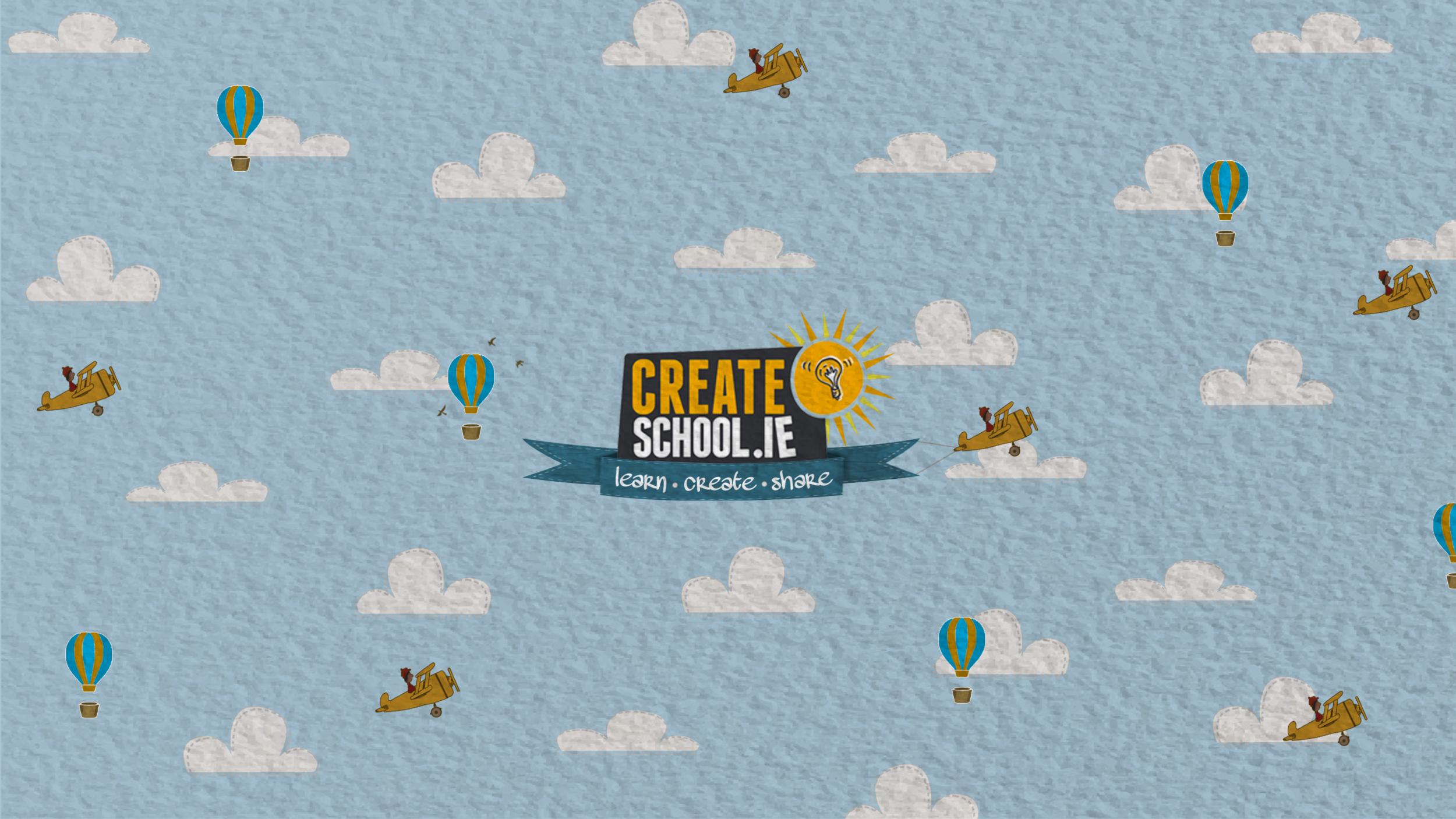 Banner for Createschool.png