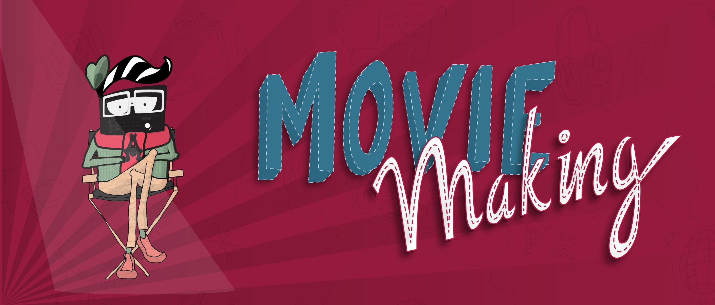 Movie Making website banner.jpg