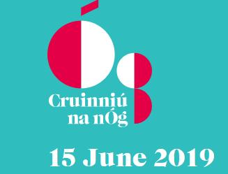 Criunniu-na-nog-2019-logo.png