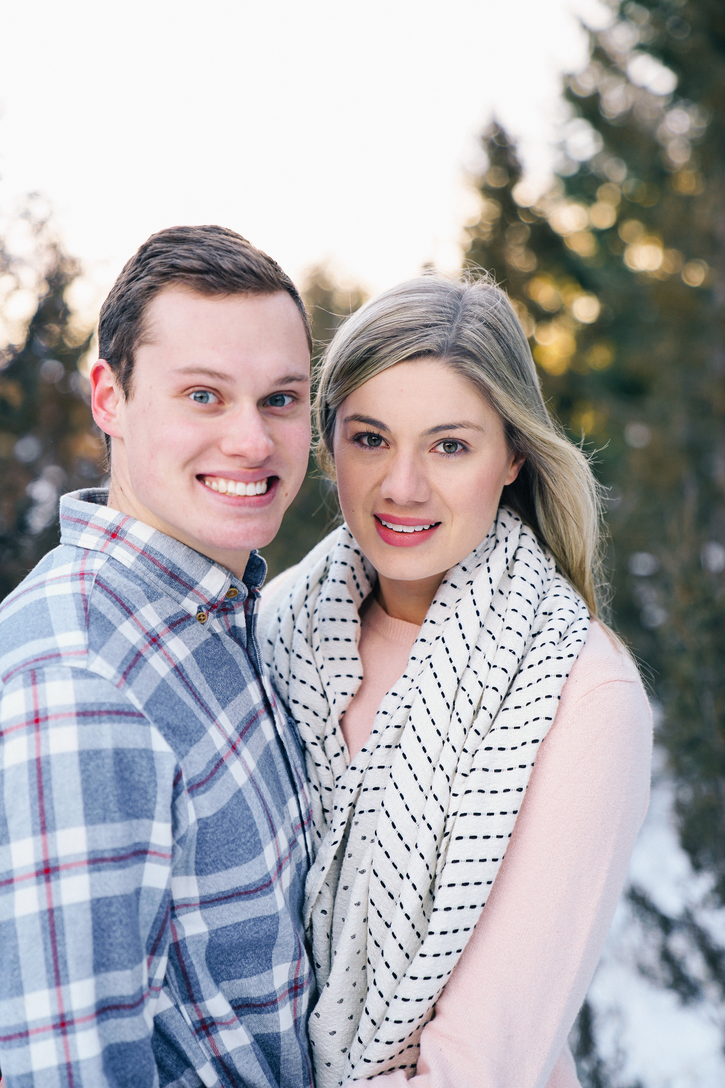 Montana_Engagement-20.jpg