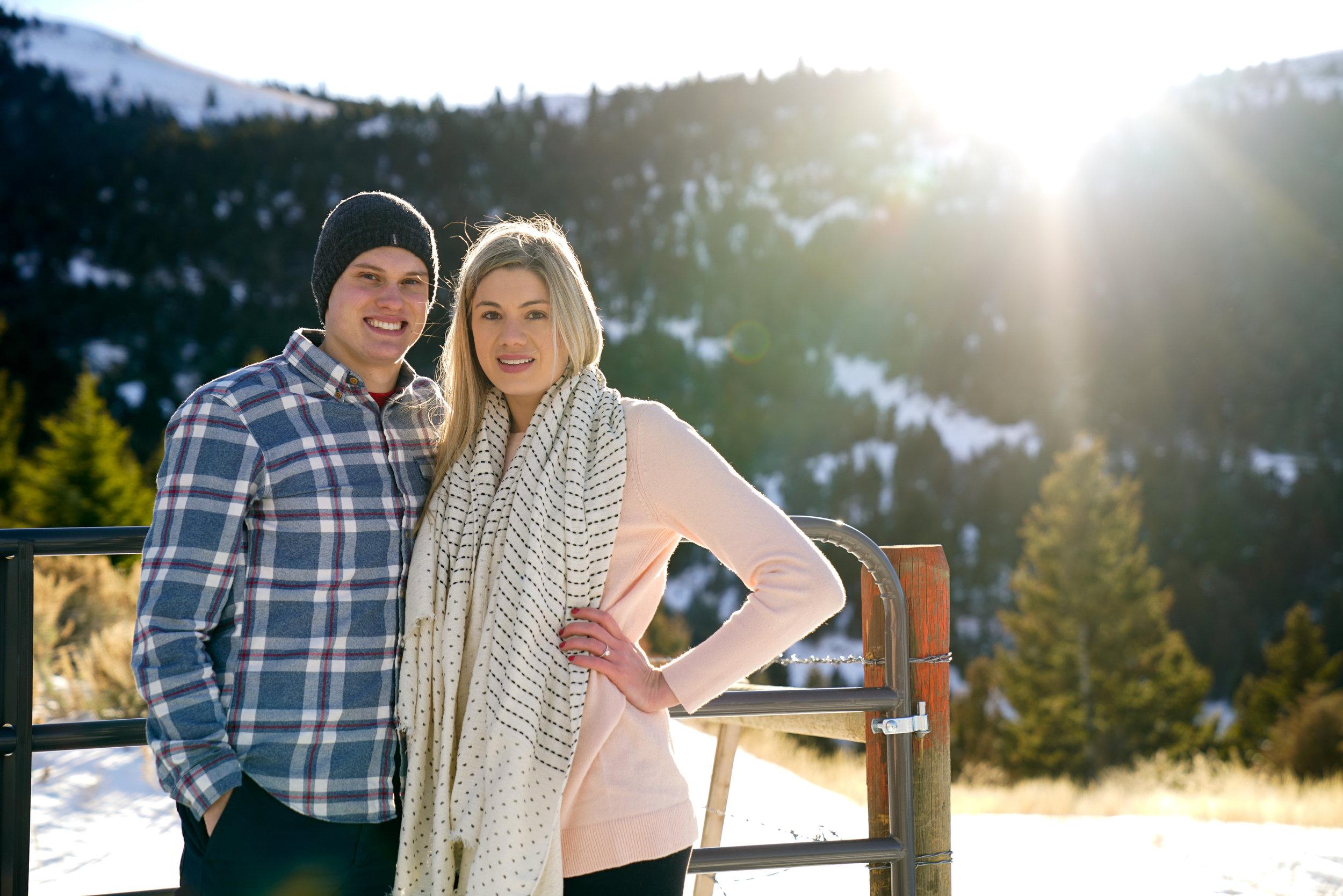 Montana_Engagement-34.jpg