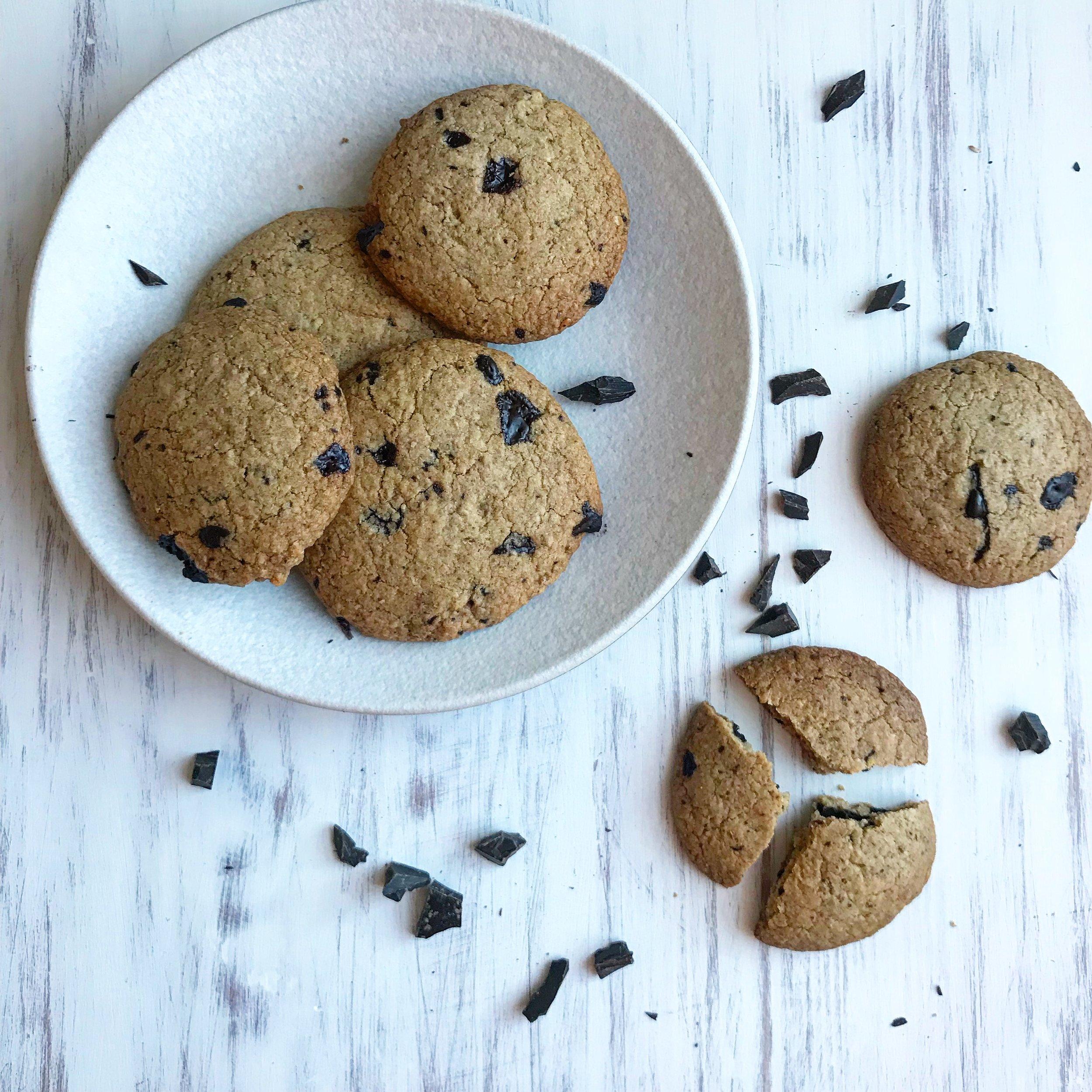 Oat & flax cookies.JPG
