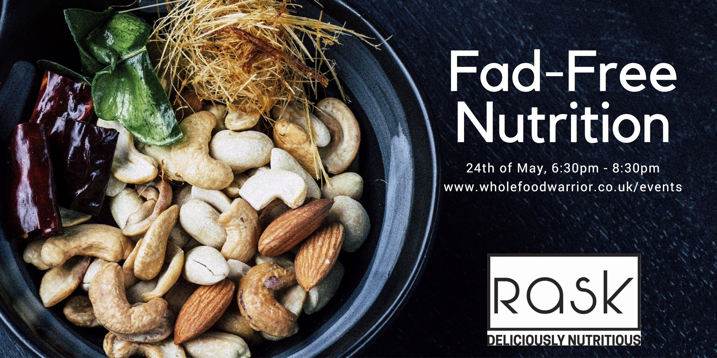 Fad-Free Nutrition.jpg