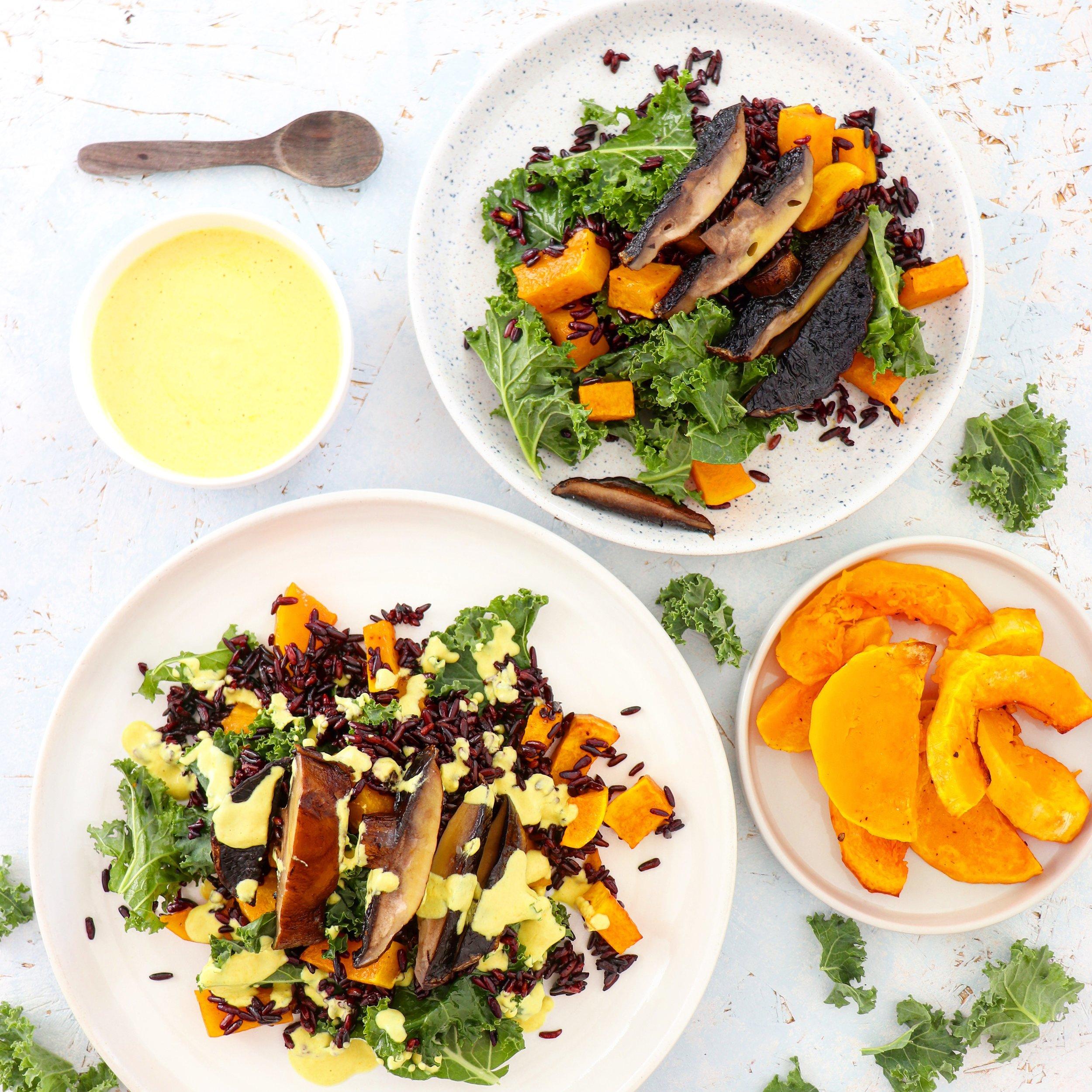 Black rice salad.JPG